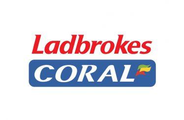 Ladbrokes_Coral