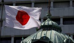 Нелегальный азарт в Японии