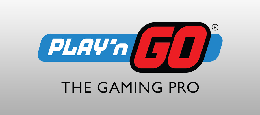 play n go казино