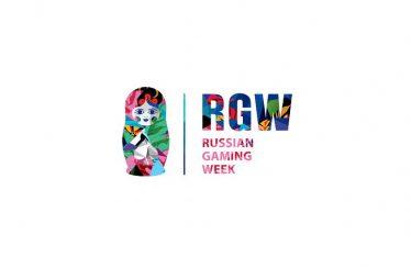 Russian-Gaming-Week-RGW