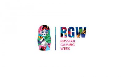 Russian-Gaming-Week-RGW