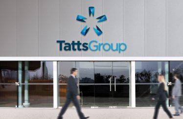 Tatts и Tabcorp