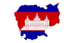 cambodia_mapflag