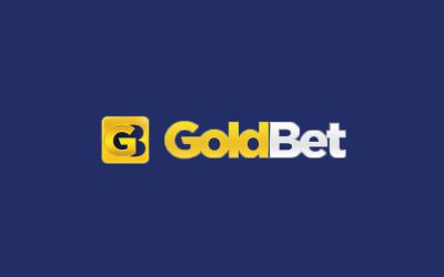 goldbet_logo