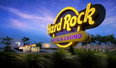 hard_rock_hotel_and_casino
