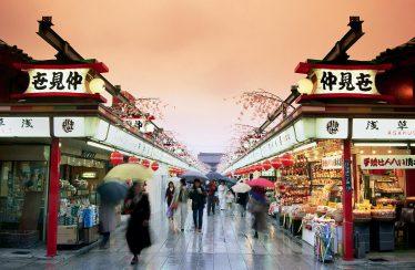 легализация казино в Японии
