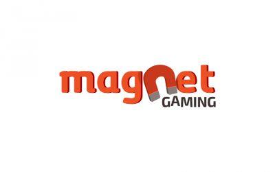 magnet_gaming