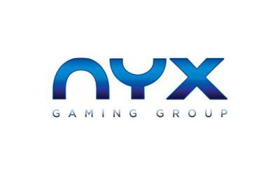 nyx-gaming