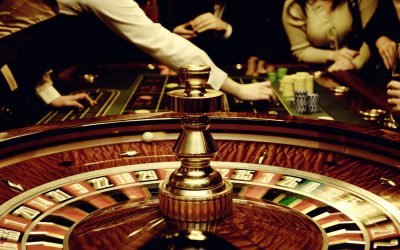 референдум о легализации казино