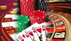 CasinoGames