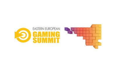 Eastern-European-Gaming-Summit