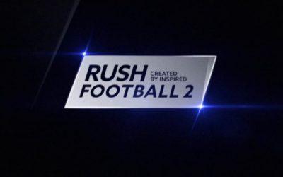 Rush _Football_2