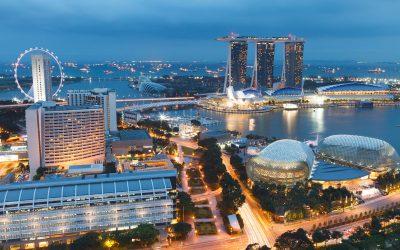 Сингапур_азартные_игры