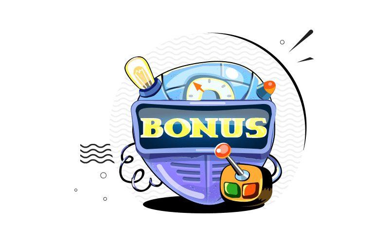 Бонусы в казино х slots free online casino vegas