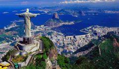 brazil-legalizatsiia-casino