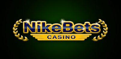 Nikebets Casino