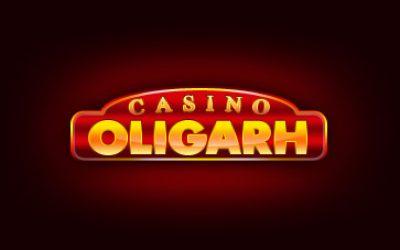 Казино Олигарх