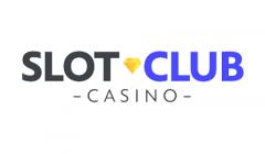 slotclub-logo