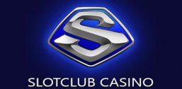 slotclub-casino