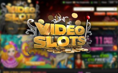 video-slots-casino