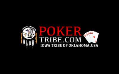 PokerTribe-logo