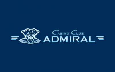 admiral-casino