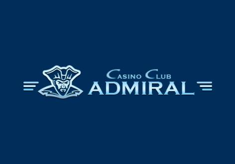 Адмирал казино игровые автоматы онлайн
