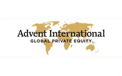 advent-international
