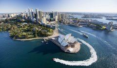 азартные-игры-австралия