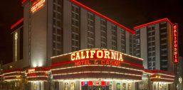 california-casino