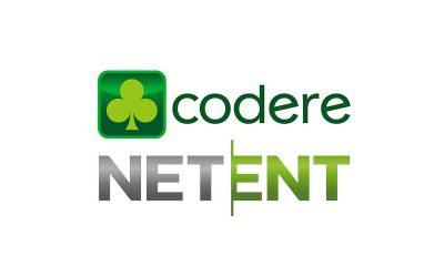 codere_netent