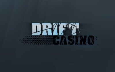 drift_casino
