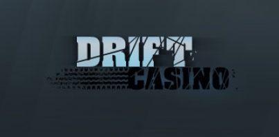 drift_casino