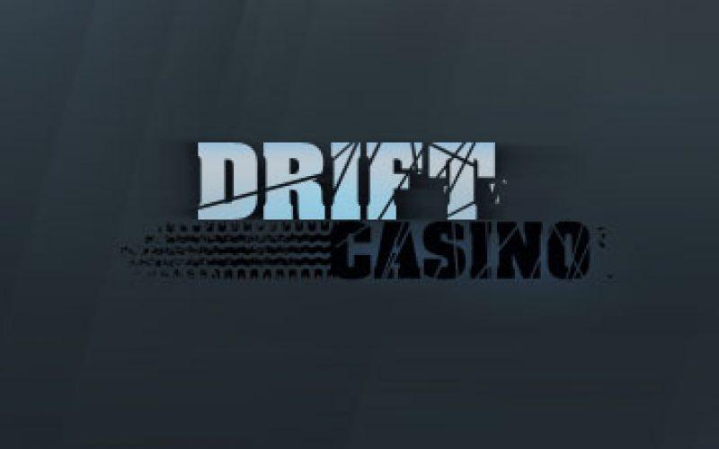 казино дрифт автоматы