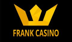 frank_casino