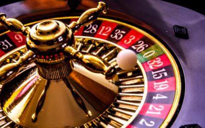 gambling-makao