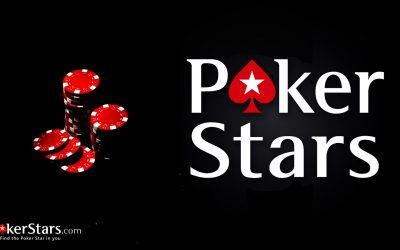 poker-stars