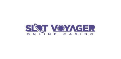 slotvoyager_casino