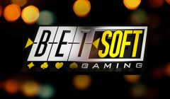 Betsoft-Gaming-dark