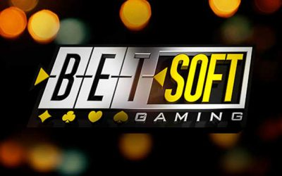 Betsoft-Gaming-dark