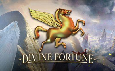 Divine_Fortune_NetEnt