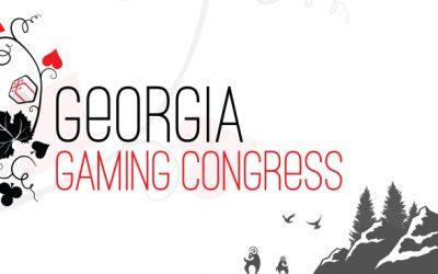 Игорный-конгресс-Грузия-2017