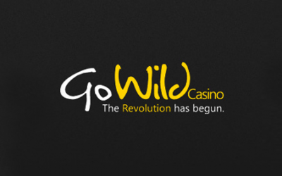 gowild-new-igaming-platform