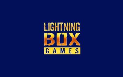 lightningboxgames