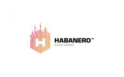software_providers_habanero