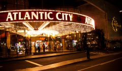 Atlantic-city-casino-usa