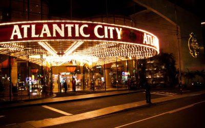 Atlantic-city-casino-usa
