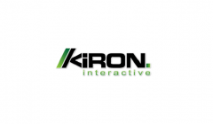Kiron-interactive-logo