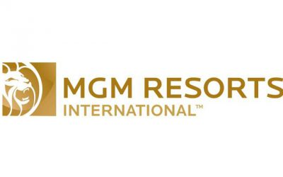 MGM-Resorts-International