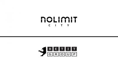 NoLimit_City_Betit_Group